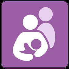 Logo lactatiekundige Mies